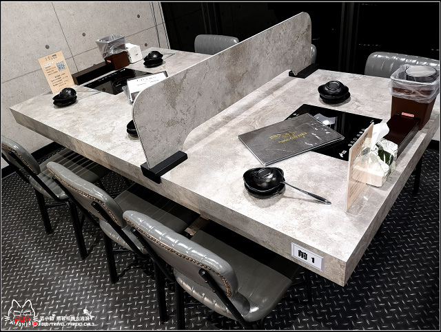 上官木桶鍋 - 007.jpg