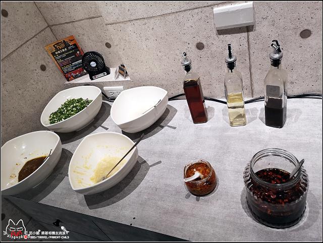 上官木桶鍋 - 014.jpg