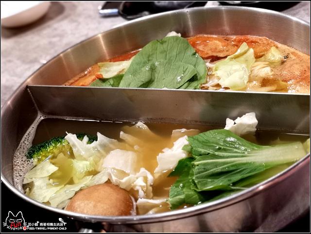 上官木桶鍋 - 039.jpg