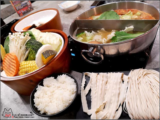 上官木桶鍋 - 040.jpg