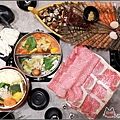 上官木桶鍋 - 041.jpg