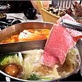 上官木桶鍋 - 051.jpg