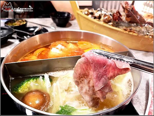 上官木桶鍋 - 052.jpg