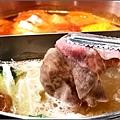 上官木桶鍋 - 053.jpg