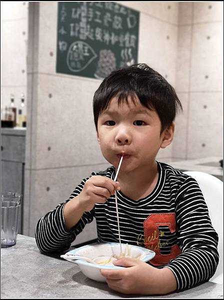 上官木桶鍋 - 069.jpg