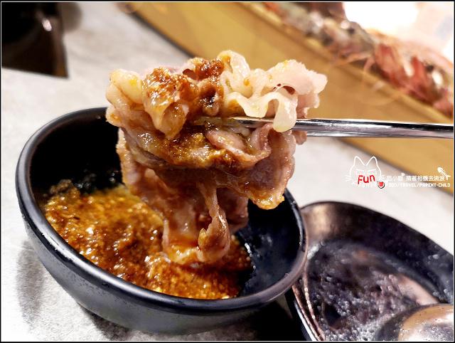上官木桶鍋 - 089.jpg
