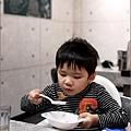 上官木桶鍋 - 097.jpg
