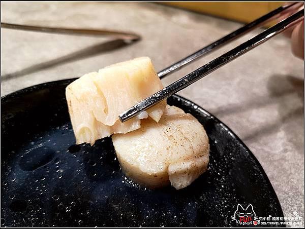 上官木桶鍋 - 099.jpg