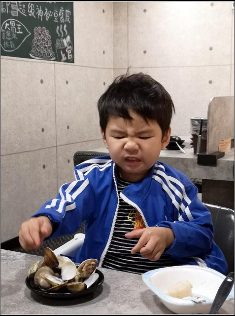 上官木桶鍋 - 108.jpg