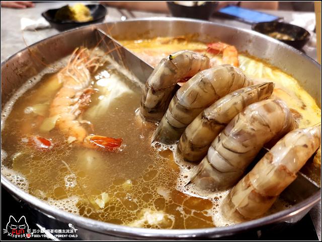 上官木桶鍋 - 111.jpg