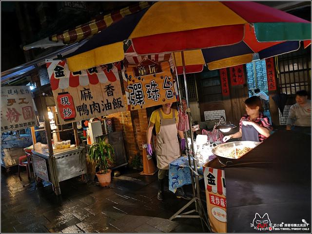 大碗名物 螃蟹粥 - 006.jpg