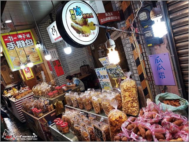 大碗名物 螃蟹粥 - 013.jpg