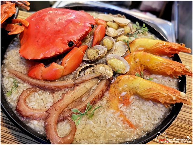 大碗名物 螃蟹粥 - 029.jpg