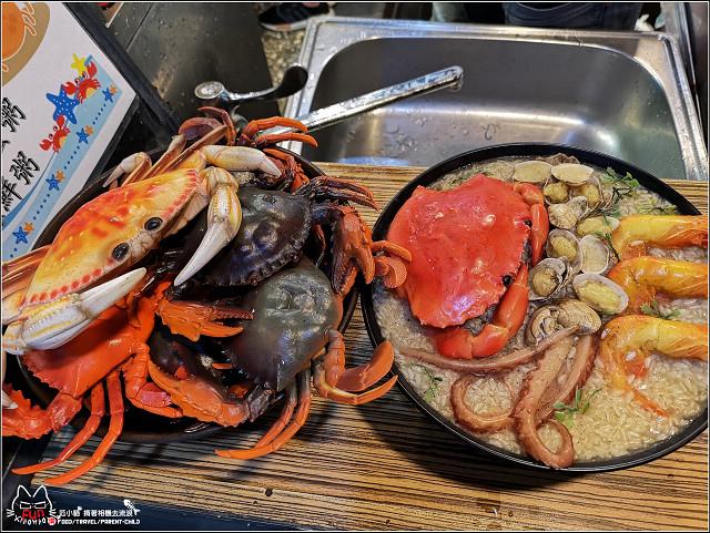 大碗名物 螃蟹粥 - 028.jpg