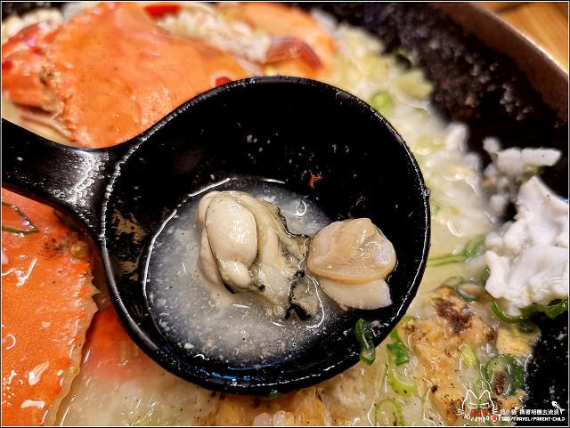 大碗名物 螃蟹粥 - 044.jpg