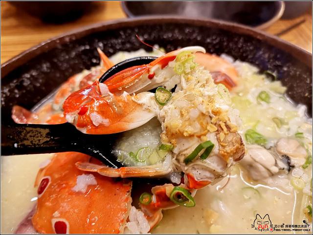 大碗名物 螃蟹粥 - 045.jpg