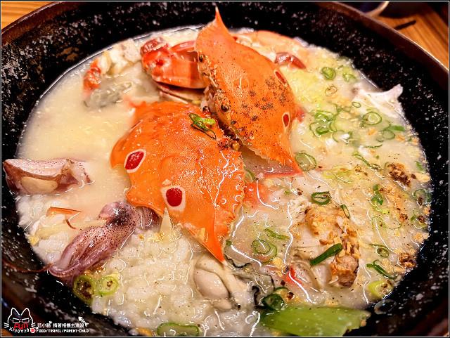 大碗名物 螃蟹粥 - 042.jpg