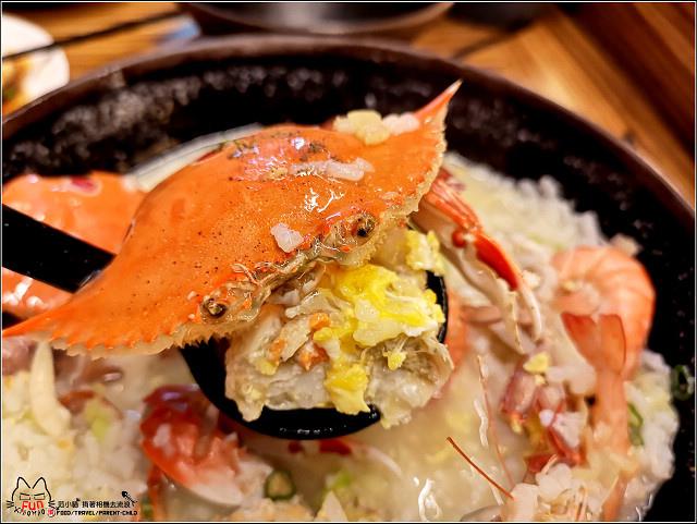 大碗名物 螃蟹粥 - 051.jpg