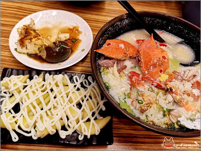 大碗名物 螃蟹粥 - 047.jpg