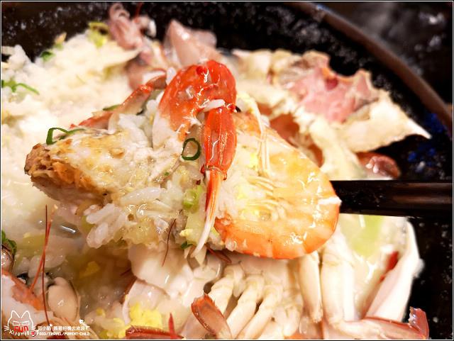 大碗名物 螃蟹粥 - 054.jpg