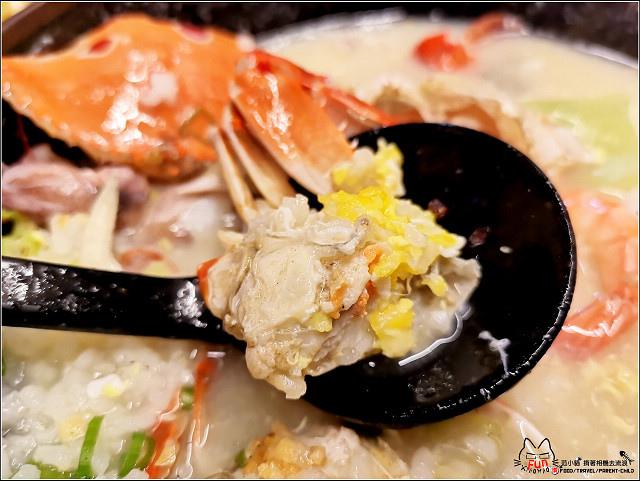 大碗名物 螃蟹粥 - 052.jpg