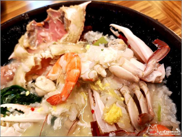 大碗名物 螃蟹粥 - 055.jpg