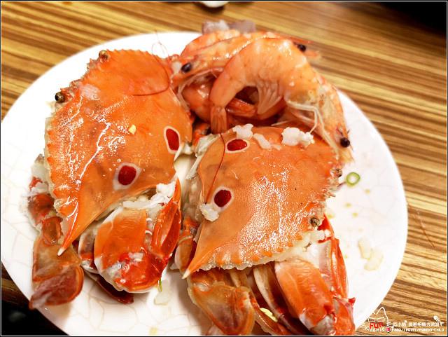 大碗名物 螃蟹粥 - 058.jpg