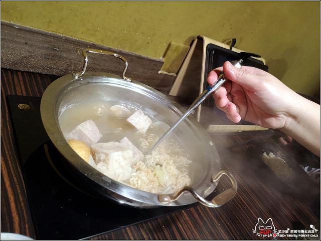 一燒十味昭和園 - 041.jpg