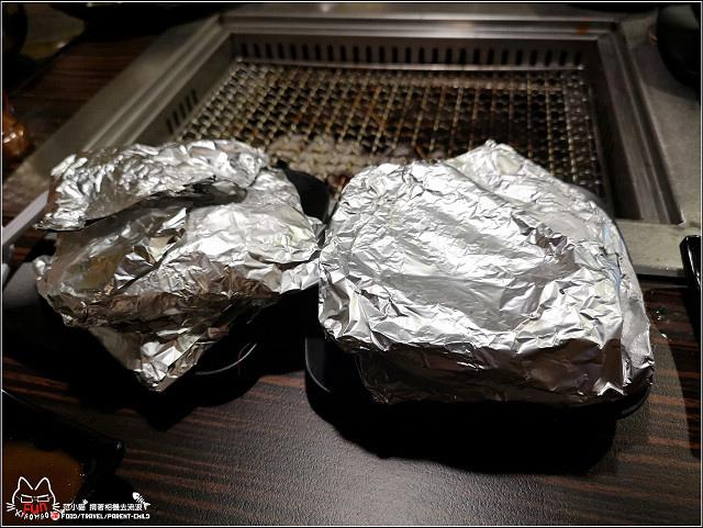 一燒十味昭和園 - 065.jpg