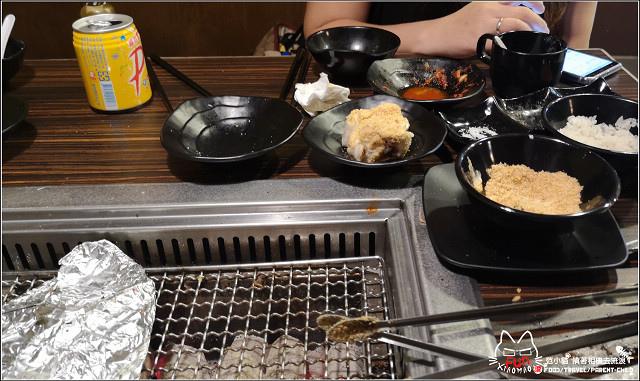 一燒十味昭和園 - 085.jpg