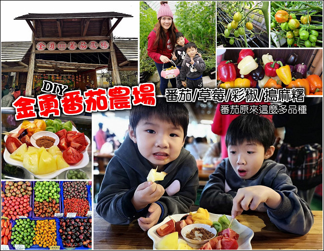 金勇番茄農場 - 001.jpg