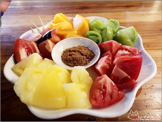 金勇番茄農場 - 062.jpg