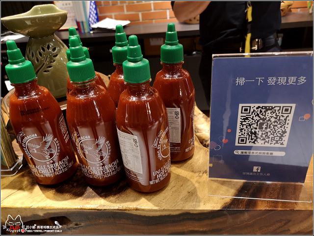 湄南河泰式料理 - 029.jpg