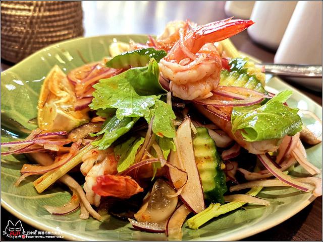 湄南河泰式料理 - 030.jpg