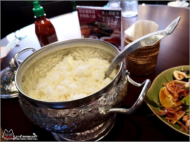 湄南河泰式料理 - 031.jpg