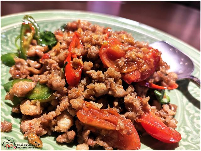 湄南河泰式料理 - 035.jpg