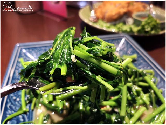 湄南河泰式料理 - 039.jpg