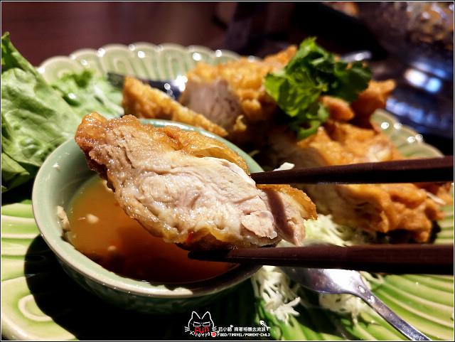 湄南河泰式料理 - 042.jpg
