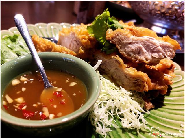 湄南河泰式料理 - 040.jpg
