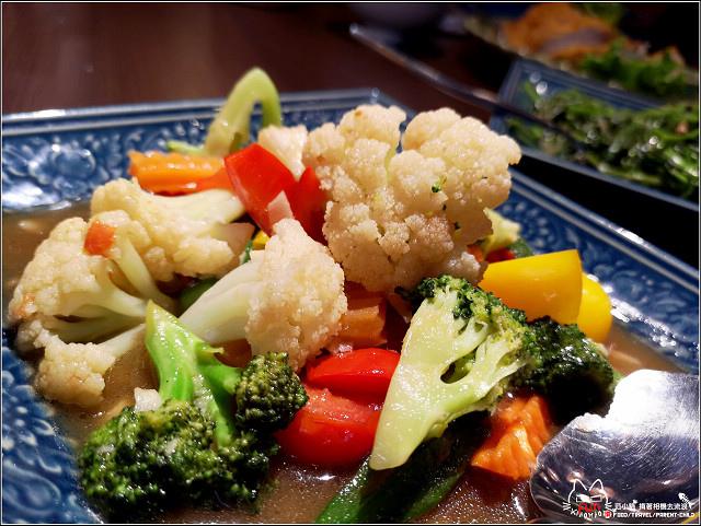 湄南河泰式料理 - 046.jpg