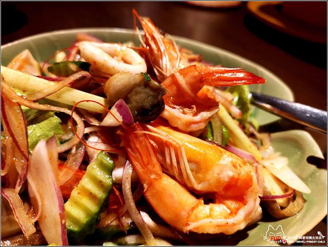 湄南河泰式料理 - 049.jpg