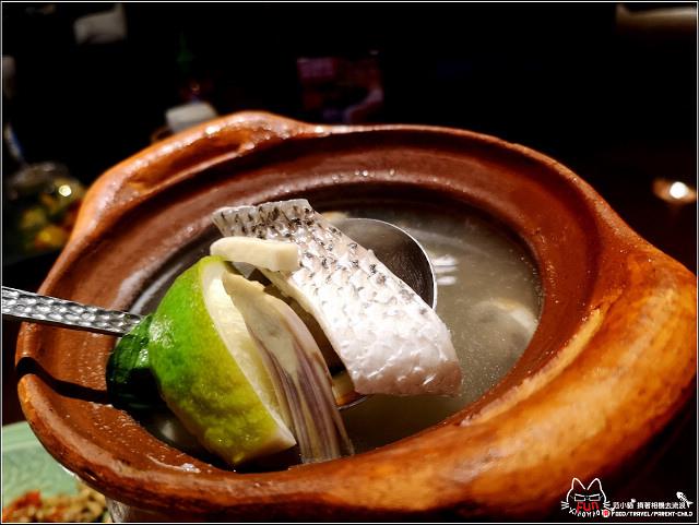 湄南河泰式料理 - 051.jpg
