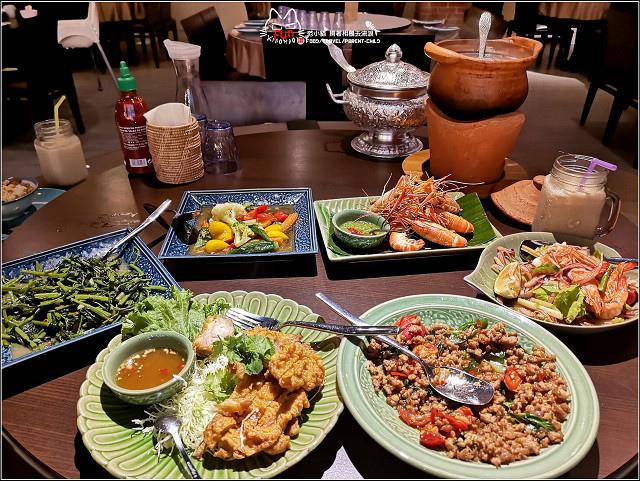 湄南河泰式料理 - 055.jpg