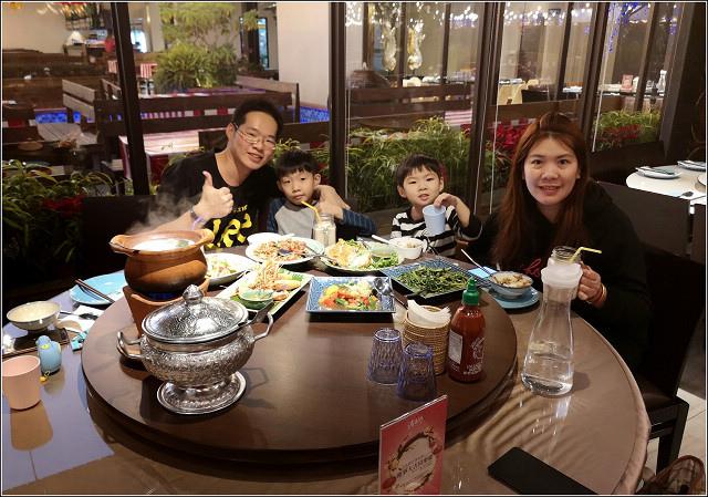湄南河泰式料理 - 058.jpg