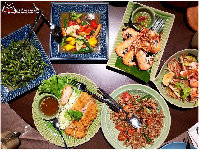 湄南河泰式料理 - 057.jpg