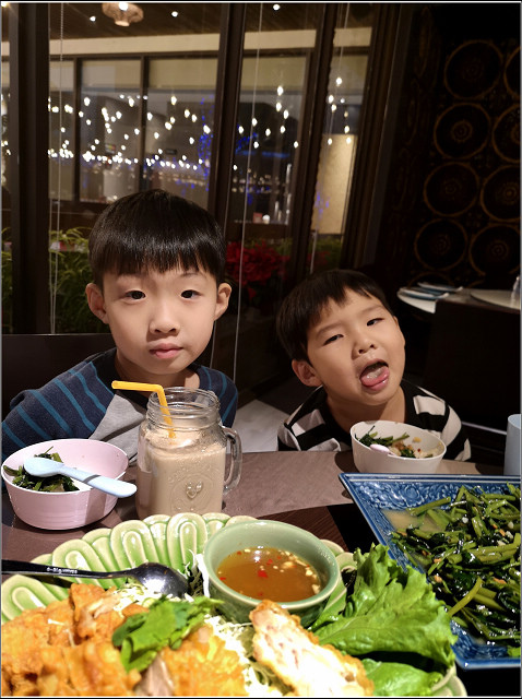湄南河泰式料理 - 062.jpg