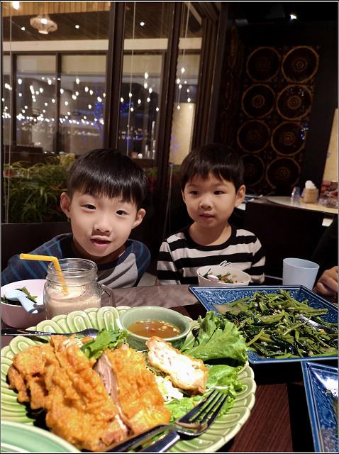 湄南河泰式料理 - 063.jpg