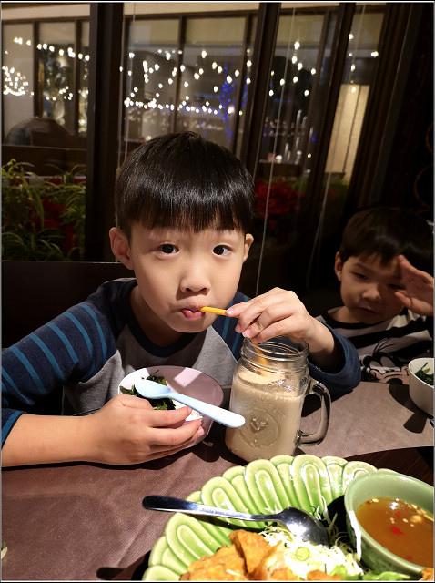 湄南河泰式料理 - 059.jpg
