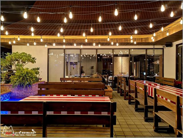 湄南河泰式料理 - 076.jpg