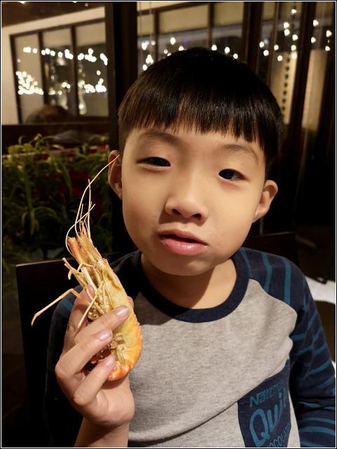 湄南河泰式料理 - 078.jpg